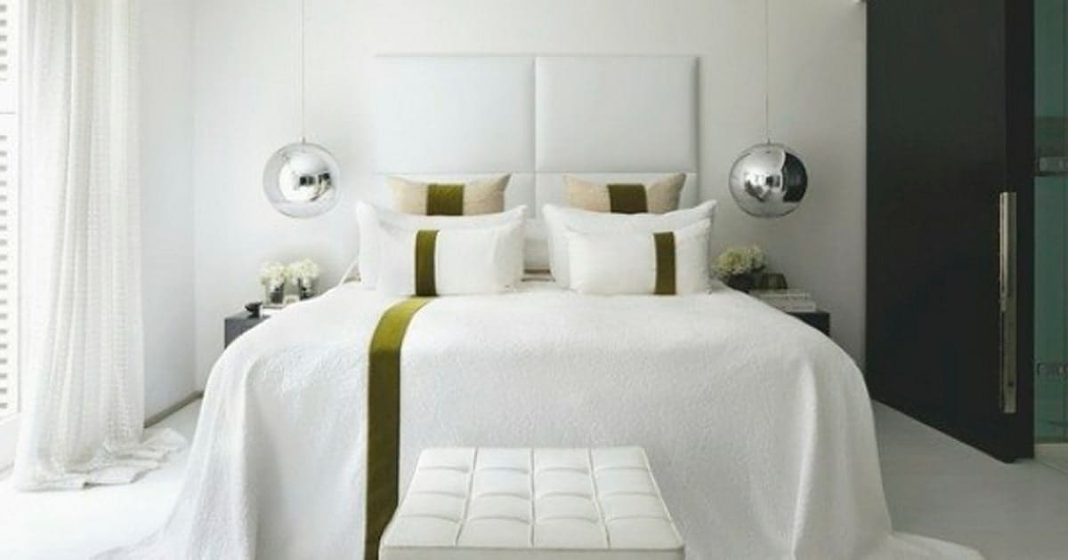 20 Of The Best Bedside Lamps Huffpost
