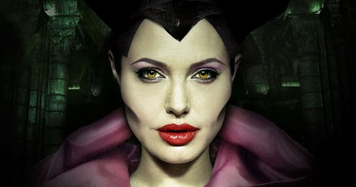 Maleficent Makeup Tutorial: How To Look Like The Disney Villain For Halloween (VIDEO)