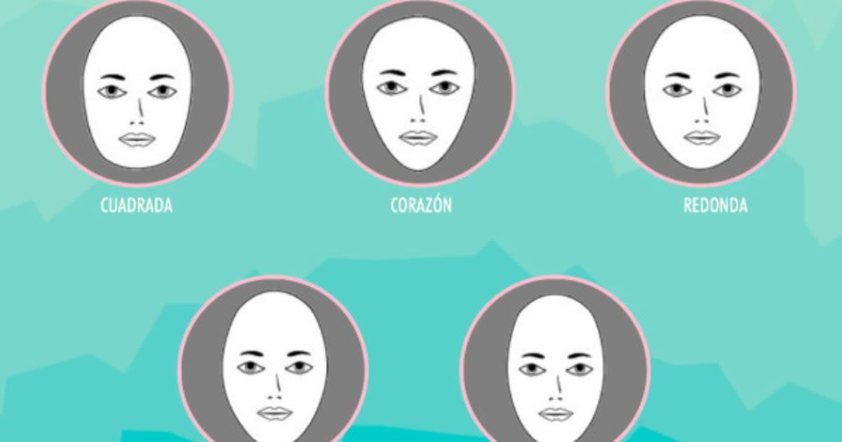 Trucos para elegir las gafas que mejor le vayan a la forma de tu cara