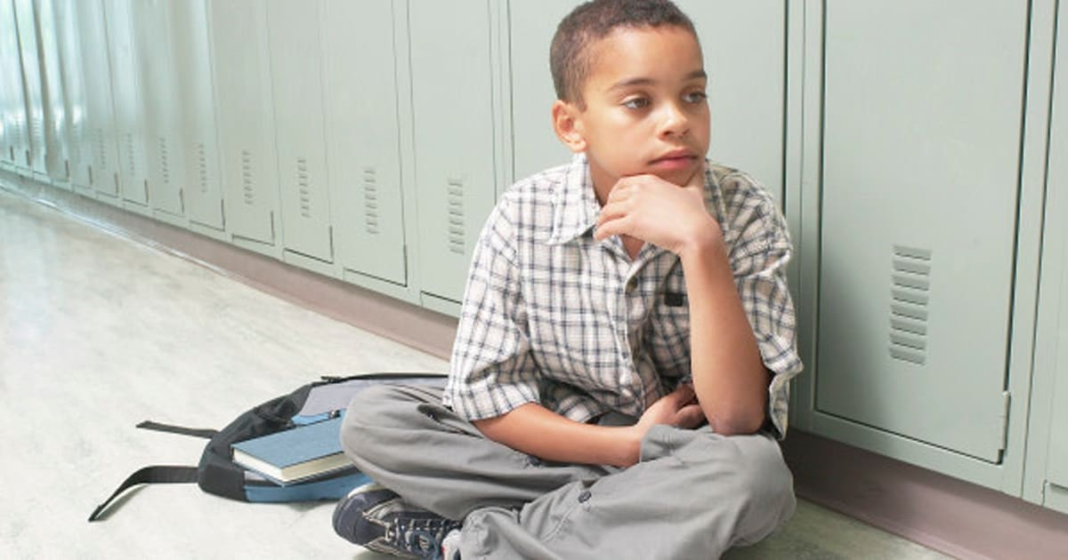 Watch What Does It Mean To Grow Up Black Huffpost Canada