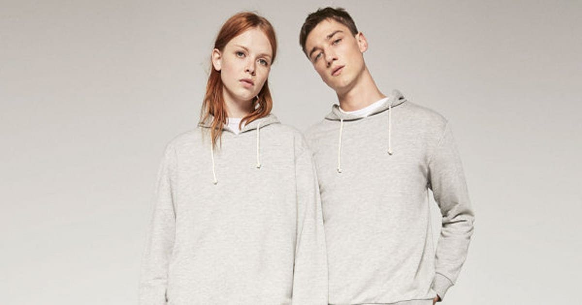 9c76aa6b880c Zara s  Ungendered  Line Is Proof Gender Fluidity In Fashion Is Stalled    HuffPost Canada