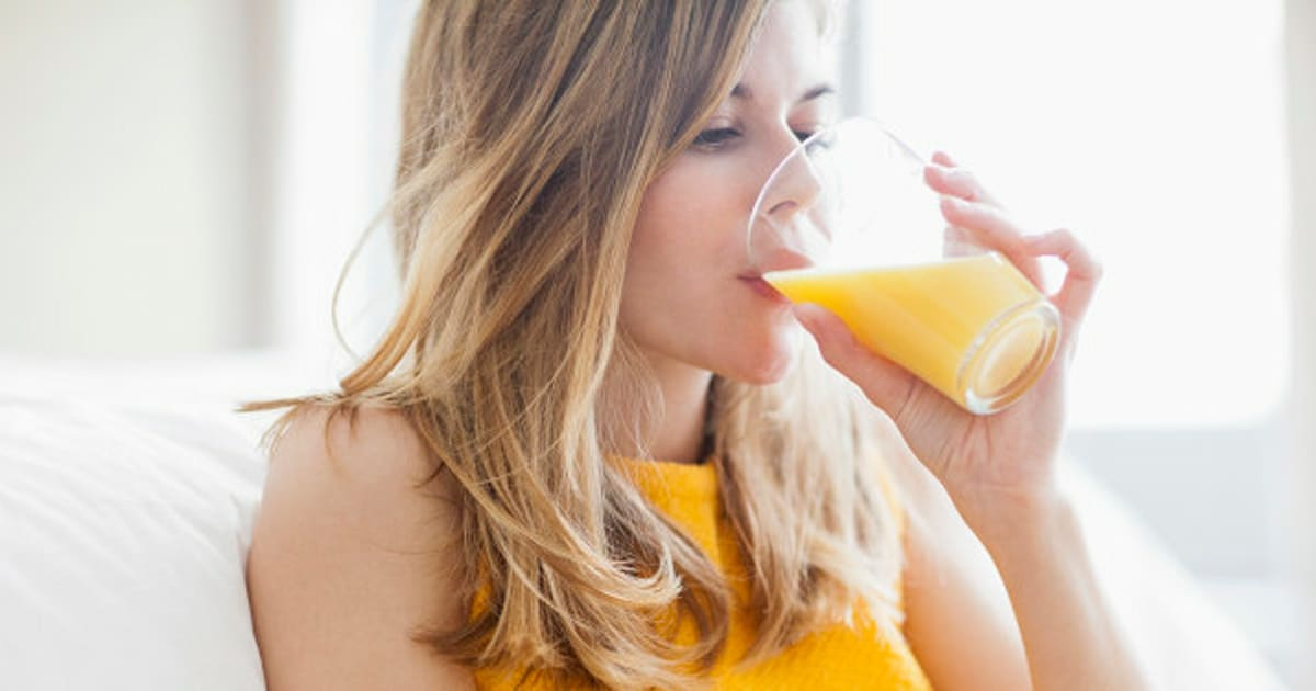 Cold pressed juice is it healthier or hype malvernweather Images
