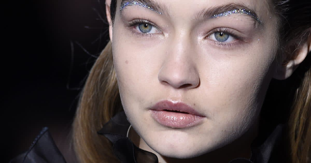 The New Beauty Trend French Girls Are Going Crazy For Huffpost