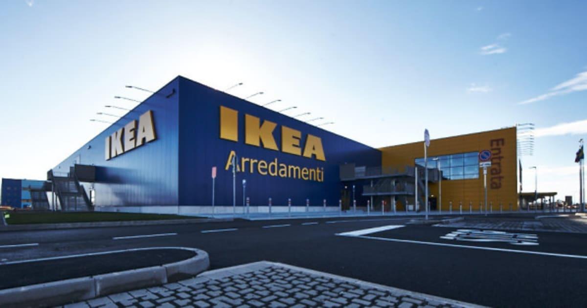 Ikea Ufficio Stampa : Ikea dai giochi per bambini ai frigoriferi da inizio anno ritirato