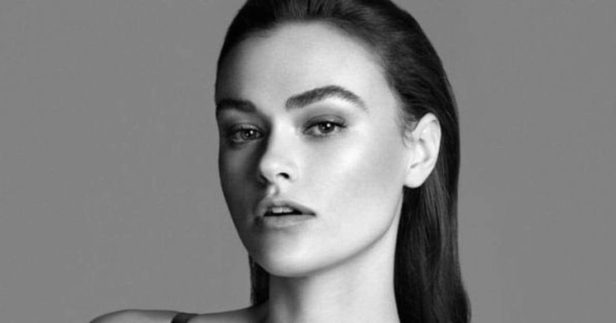 465b346c2fa Calvin Klein Plus-Size Meme Reignites Debate About Body Image In Modelling