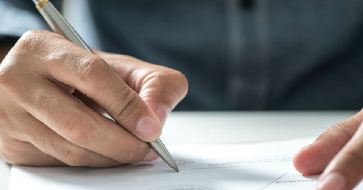 The advantages and disadvantages of probate solutioingenieria Choice Image
