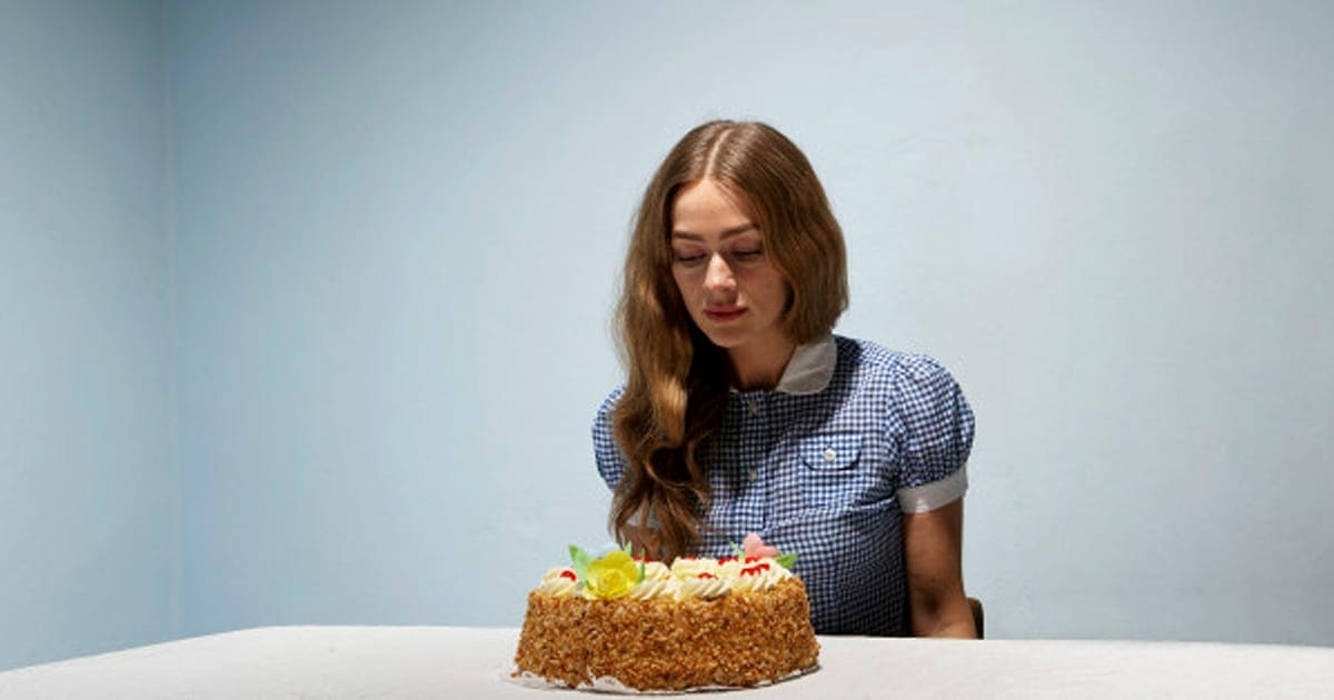 Heres Why Your Cakes Taste Like Sht Huffpost Canada