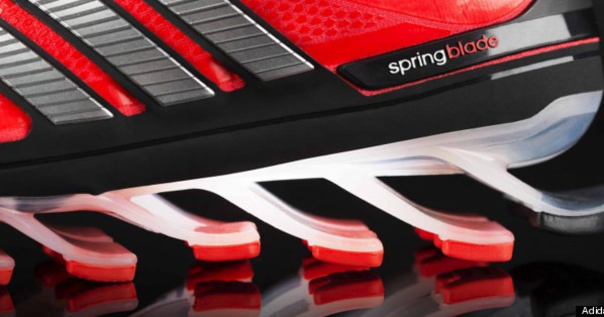 Uk Adidas Shoe Proxy