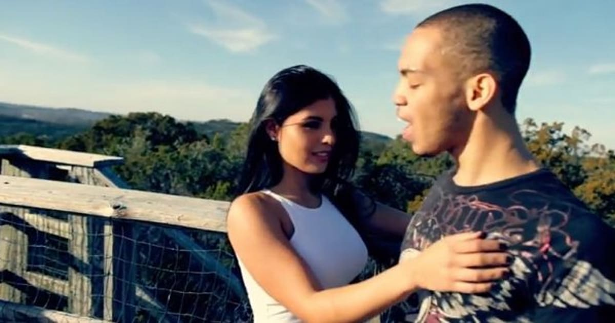 Ice Jj Fish S On The Floor Music Video Will Utterly Change Your