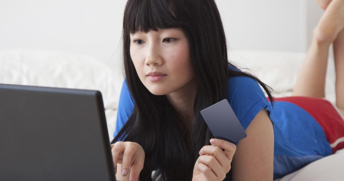 Популярные сайты в китае знакомства