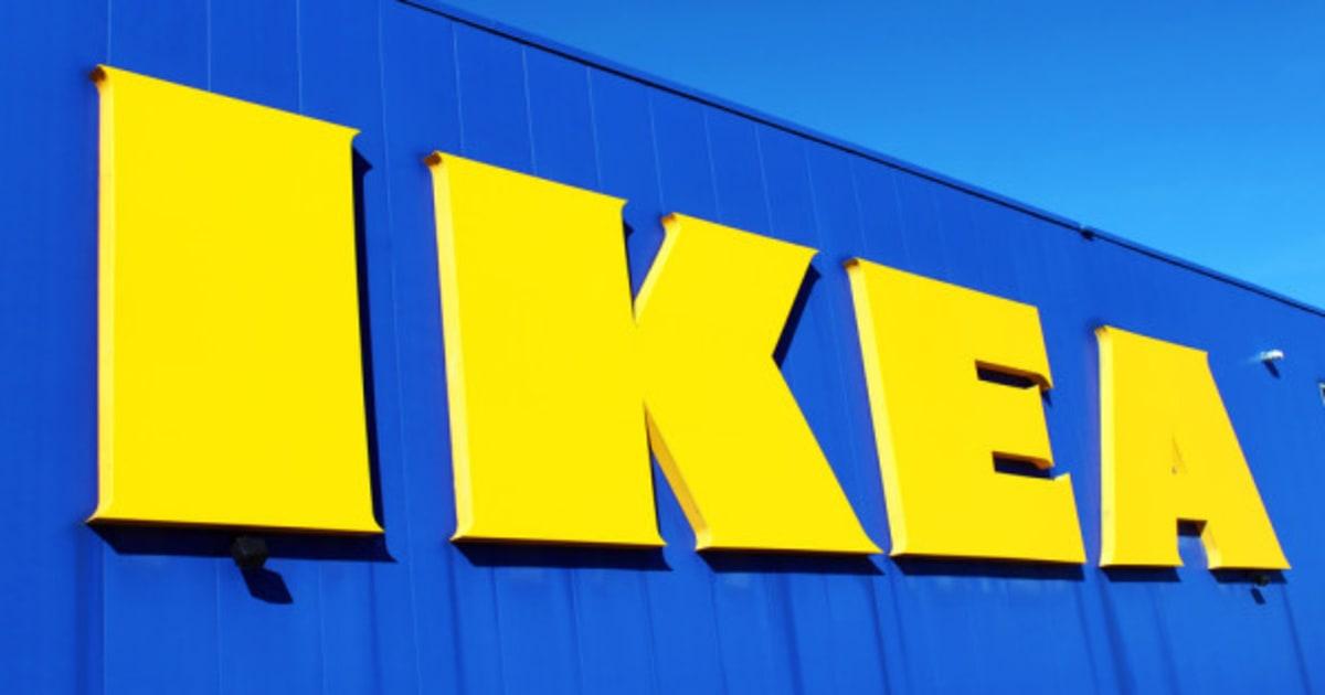 Ikea: Acht Irrtümer über das beliebteste Möbelhaus