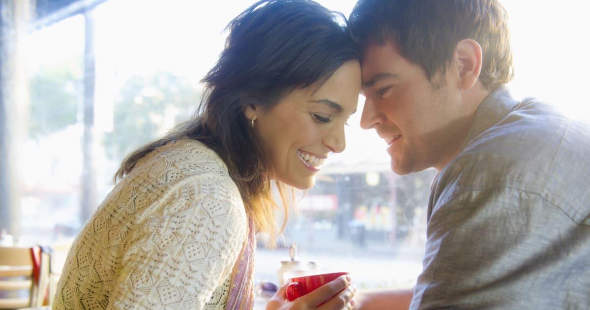 знакомств сайт в признаний любви