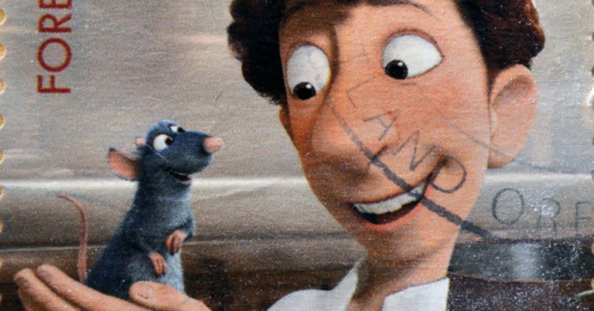 Animationsfilme Selbst Gemacht Pixar Stellt Seine Software