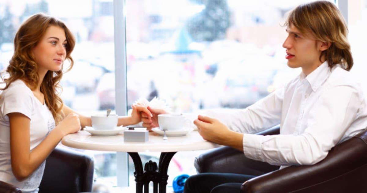 Dating frauen berlin