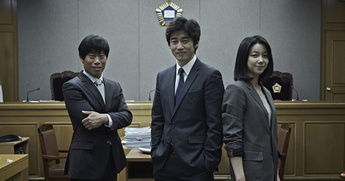 CJ, '용산참사' 다룬 영화 '소수의견' 배급 포기? | 허프포스트 ...