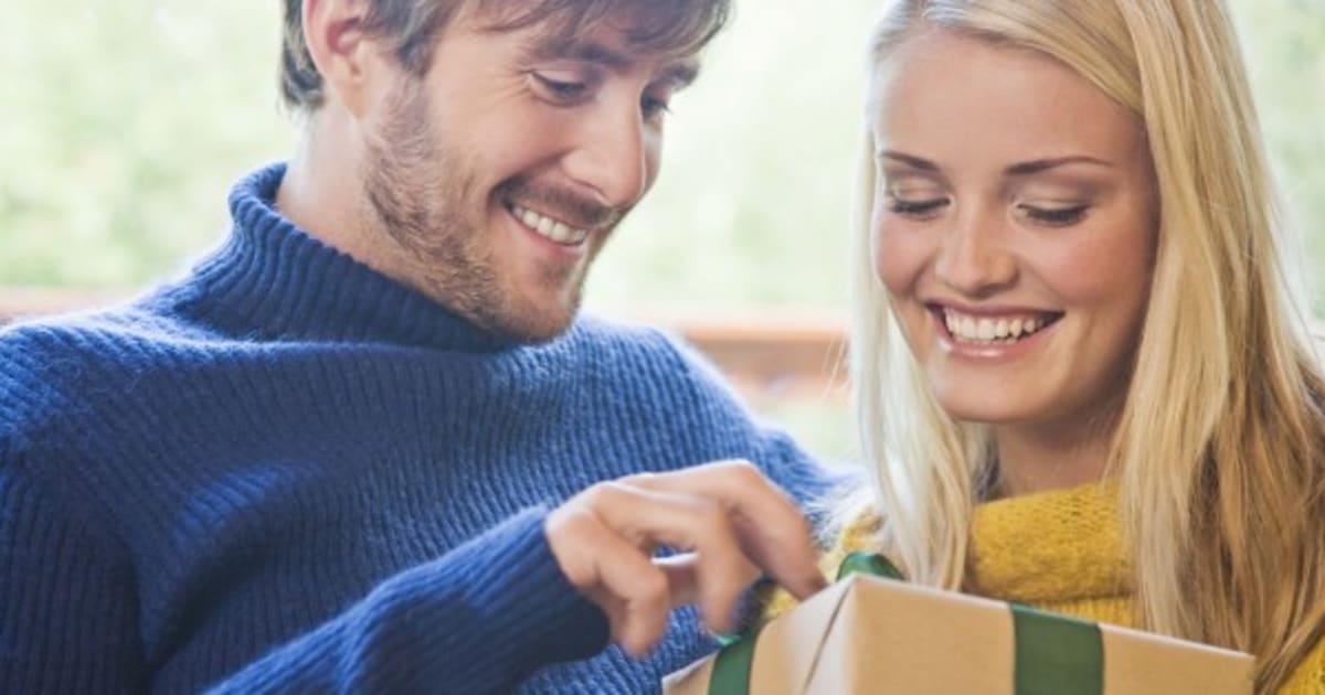 17 Geschenkideen für Menschen, die schon alles haben | HuffPost ...