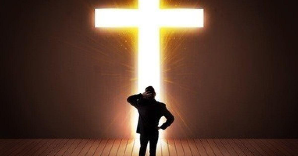 Sex Vor Der Ehe Warum Sich Weder Christentum Noch Islam Mit