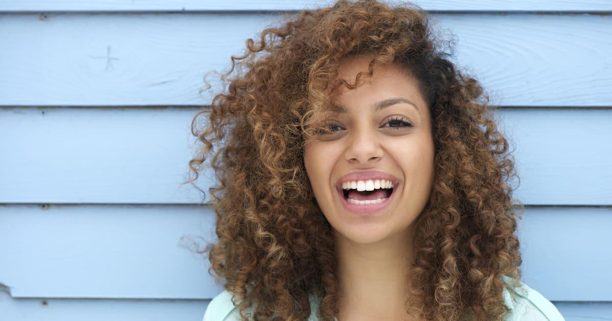 8 Faszinierende Wahrheiten über Menschen Mit Locken Huffpost