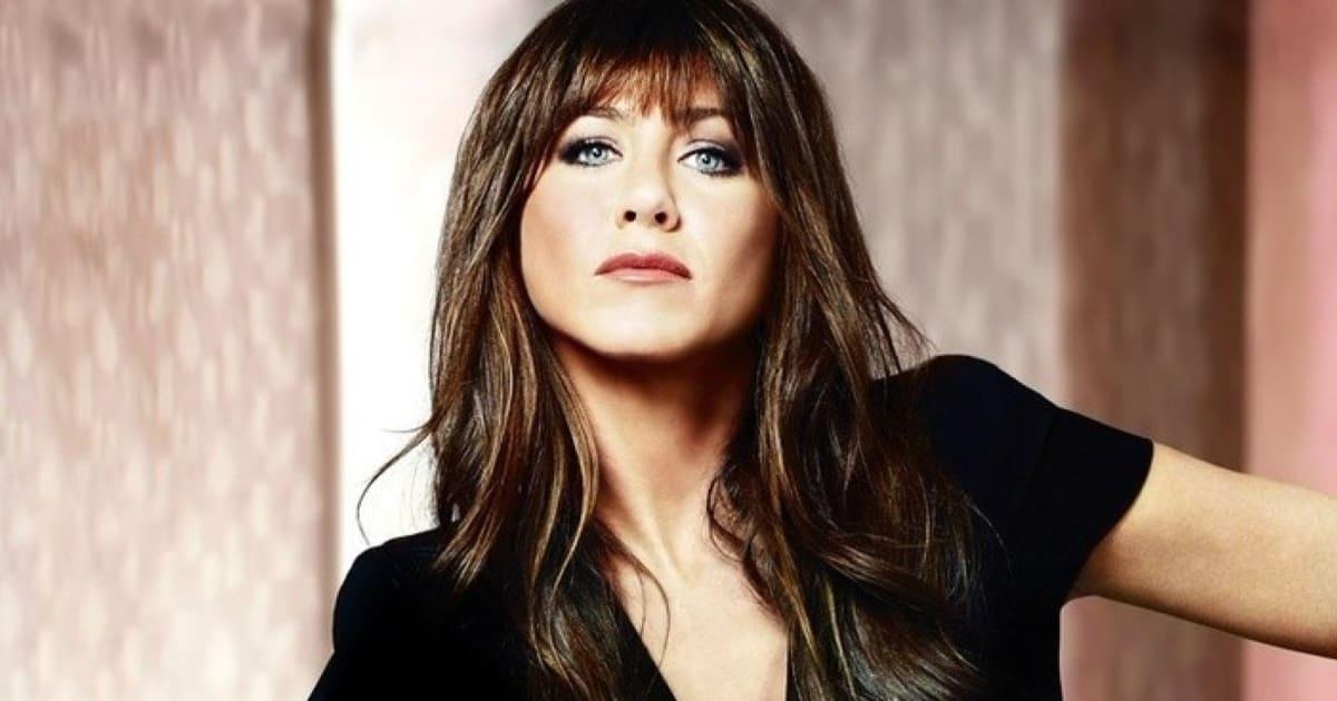 Interview Jennifer Aniston Star Of Horrible Bosses 2