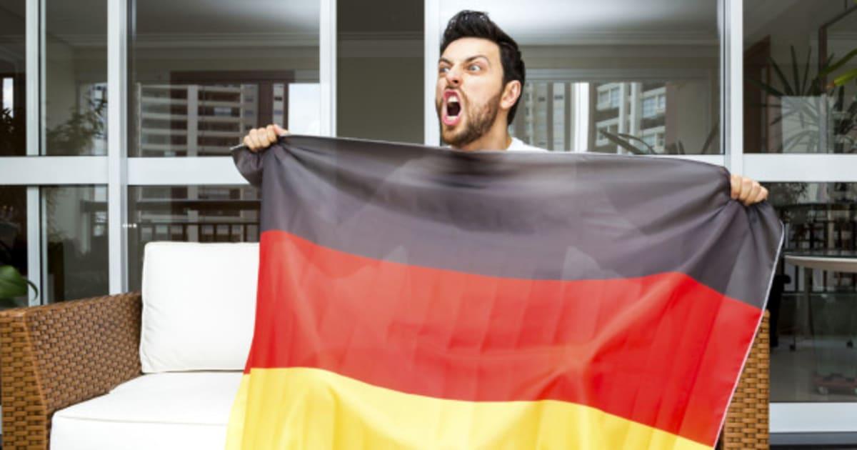 iq test verr t in diesen st dten sollen die d mmsten deutschen leben huffpost deutschland. Black Bedroom Furniture Sets. Home Design Ideas