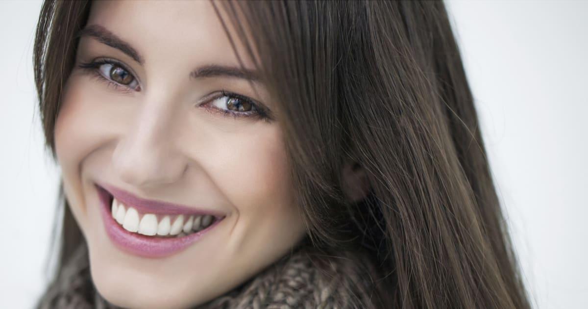 8 Grunde Warum Braune Augen Viel Cooler Sind Als Blaue Augen