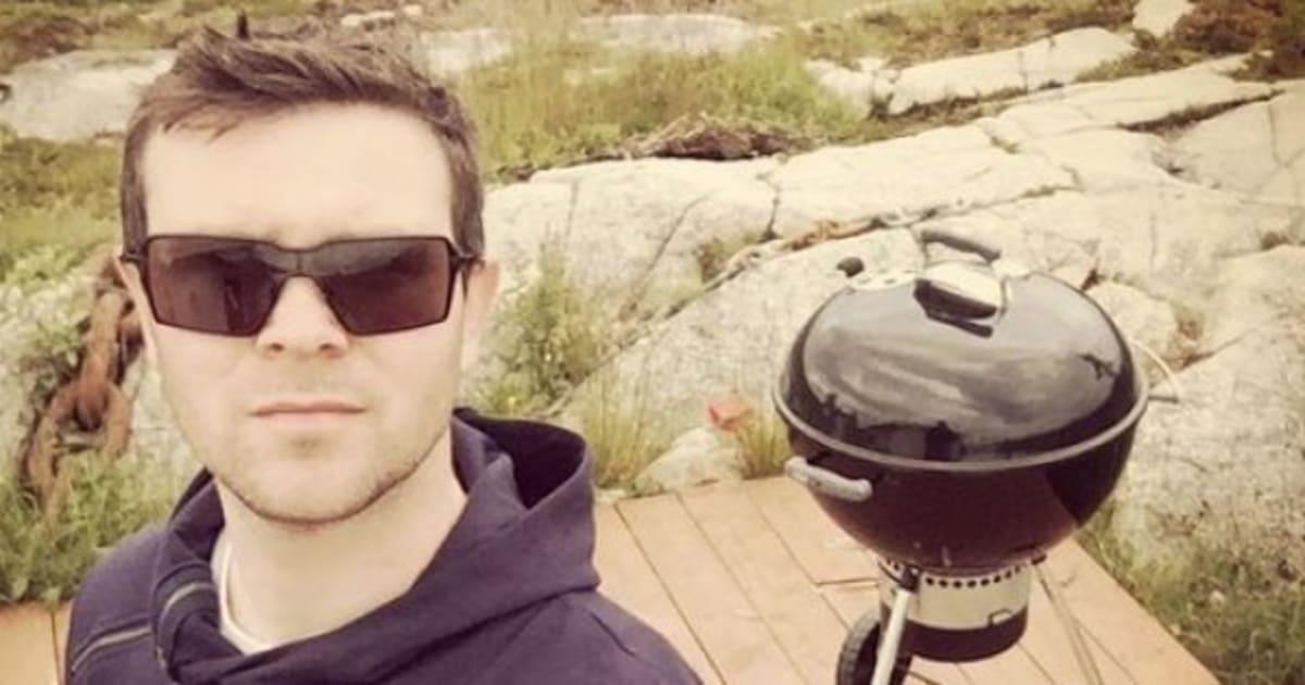 Weber Elektrogrill Regen : 14 dinge die für weber grill besitzer eine ganz andere bedeutung