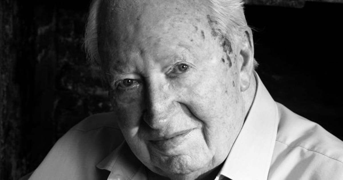 Sir Edward Heath Child Abuse Claims: Five Police Forces ...