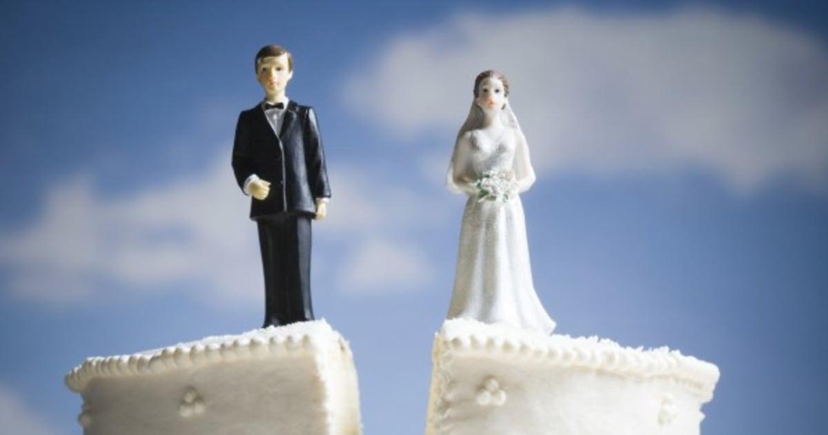 Risultati immagini per separated divorced support group