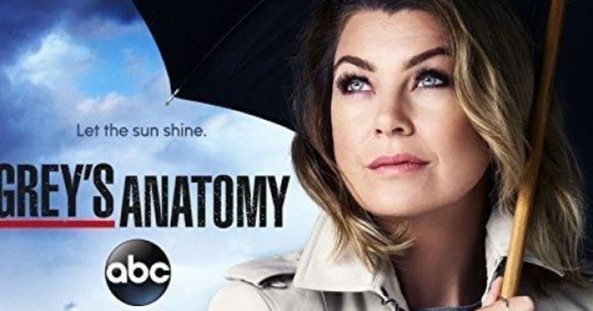 Aus diesen 5 Gründen ist Grey\'s Anatomy besser als je zuvor