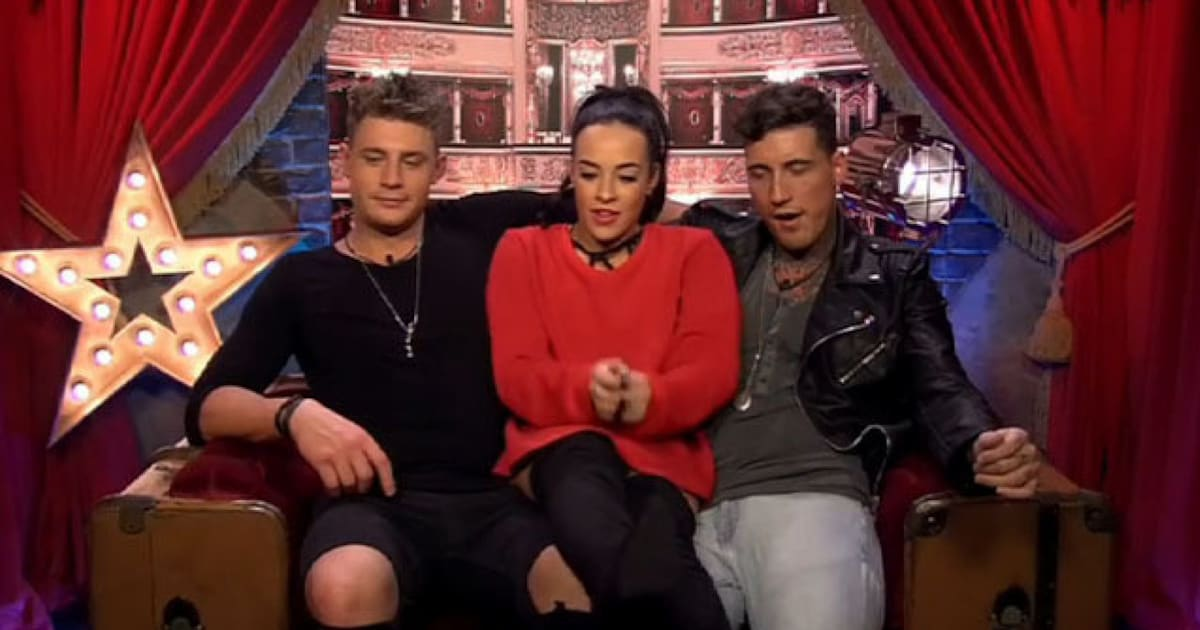 'Big Brother 19' Spoilers: Who Won HoH Week 10? – Big ...