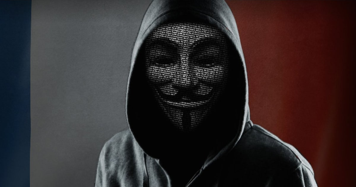 Anonymoushackers Hire A Hacker Get Proof Before Payment - 1200×630