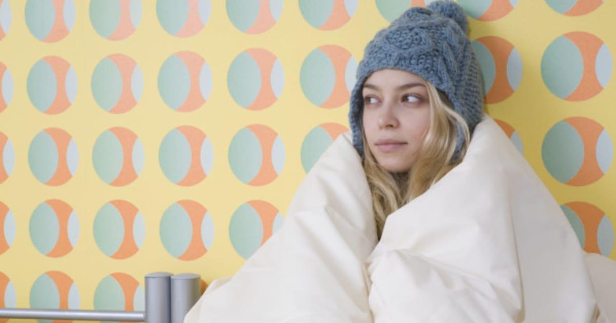 9 menschen gestorben bei diesen grippe anzeichen solltet ihr sofort zum arzt video huffpost. Black Bedroom Furniture Sets. Home Design Ideas