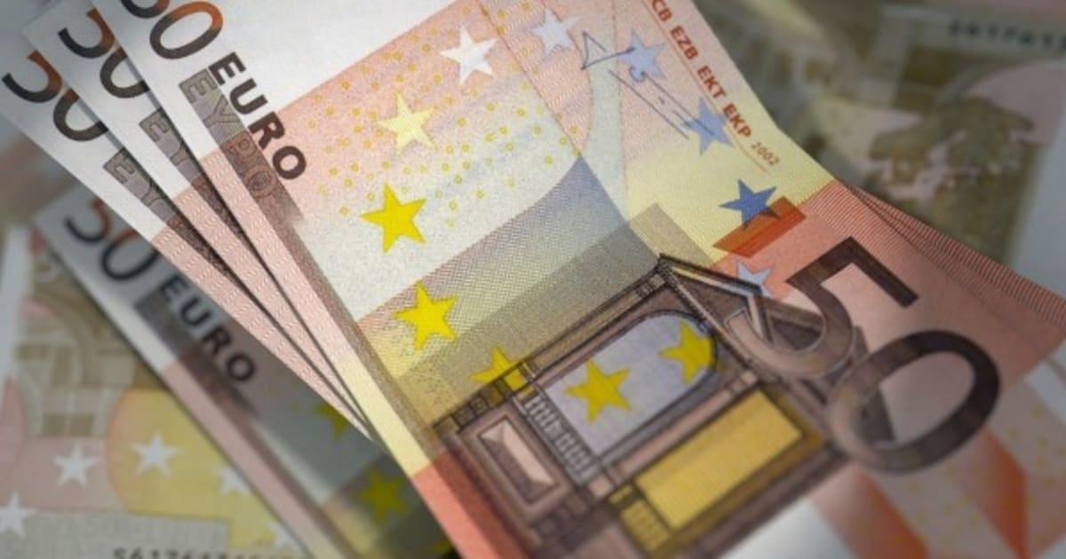 Banque D Algerie A Partir De 1000 Euros La Declaration De Devises