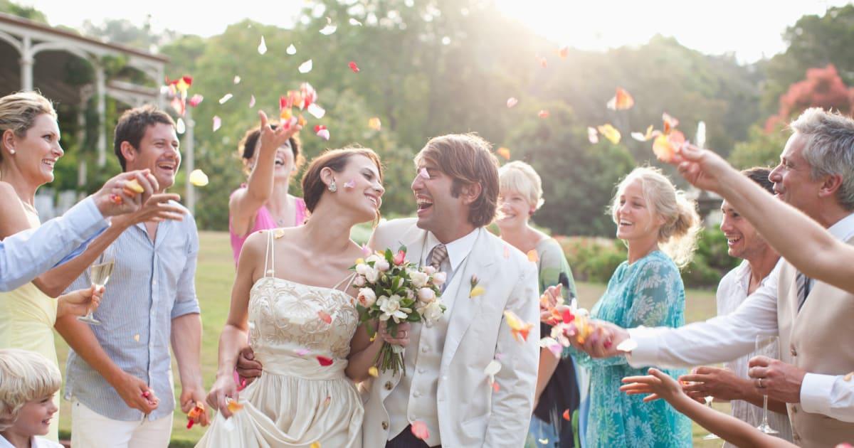 a68d59aaa12f Από την Ινδία μέχρι την Τυνησία  Τα έθιμα του γάμου σε 12 χώρες του κόσμου