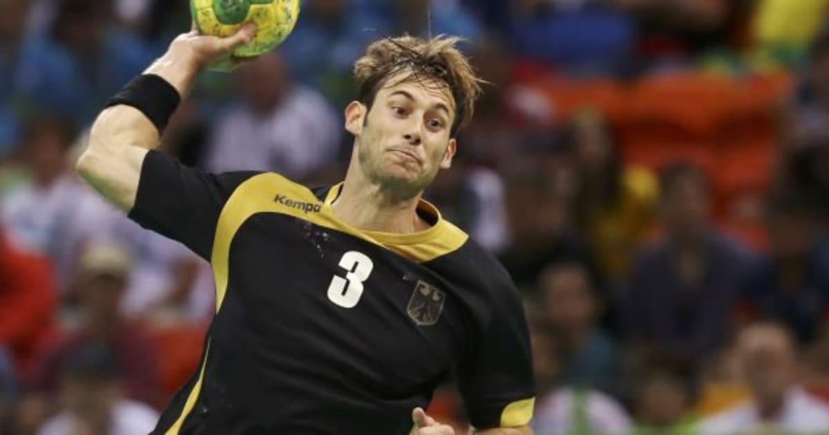 Handball Wm Stream