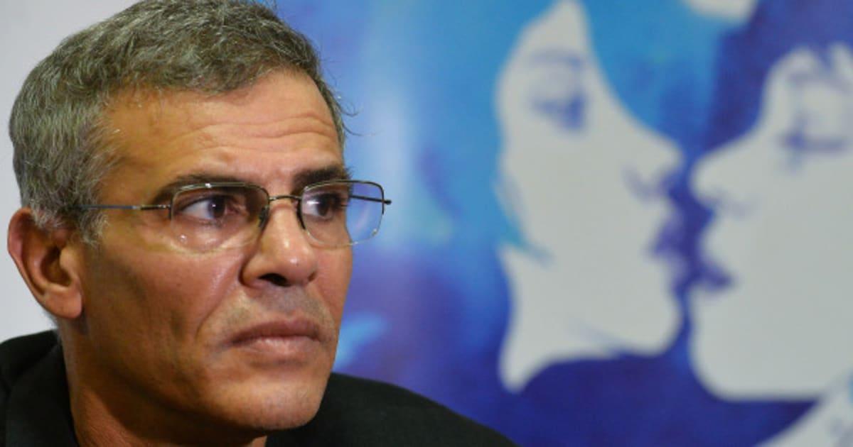 Mektoub rencontre musulmane en maghreb en tunisie et en algerie