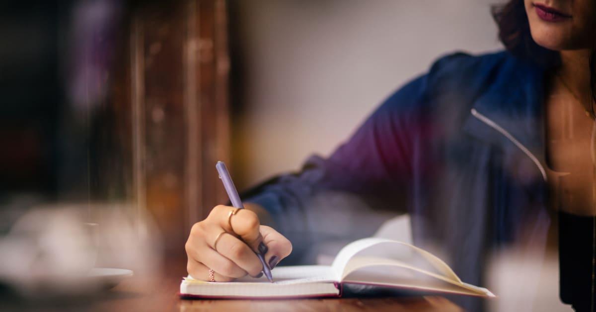 essay ??? ??? adultmult