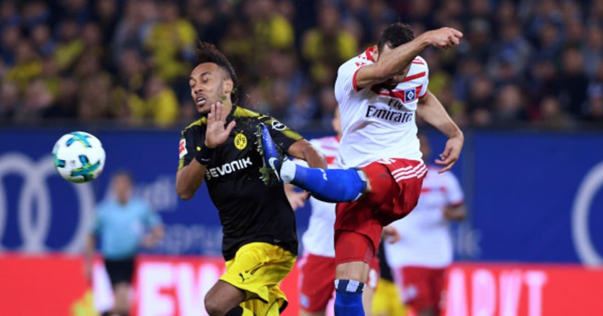 Bundesliga Online Stream