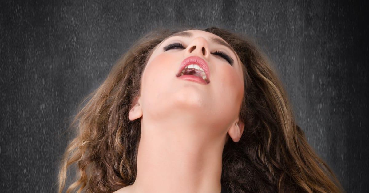 Quality porn Bridget the midget anal video clips