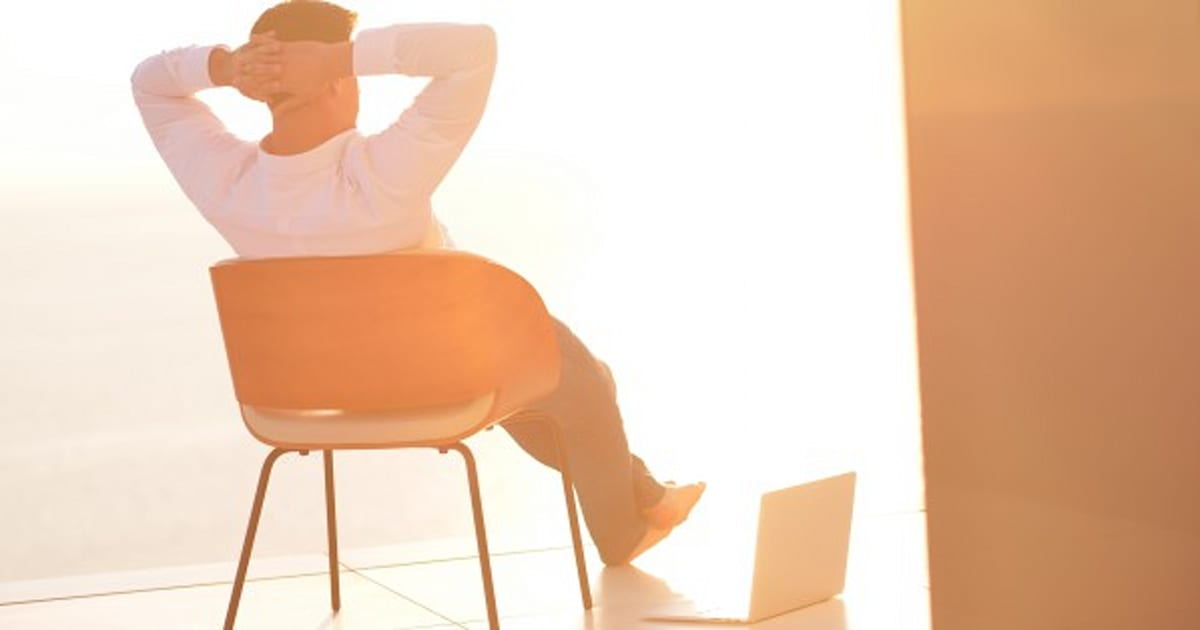 auszeit diese tipps werden ihren alltag ver ndern. Black Bedroom Furniture Sets. Home Design Ideas