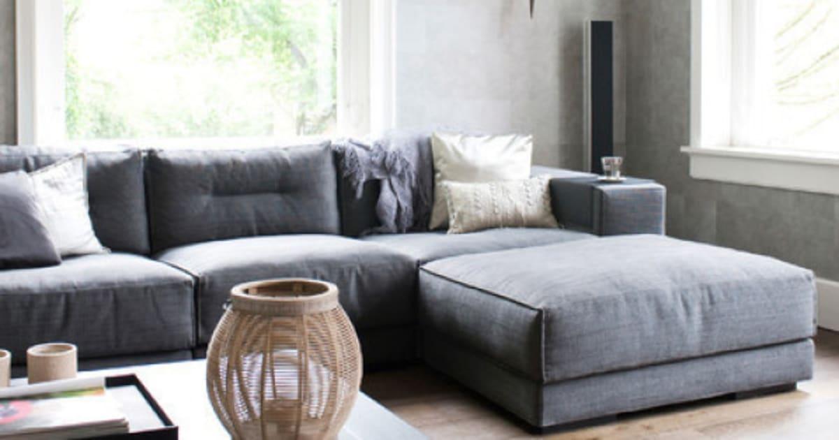 7 fragen vor dem sofa kauf. Black Bedroom Furniture Sets. Home Design Ideas