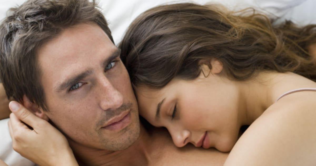 татьяна красивая связь мужчины и женщины видео пожалуйста этом поподробнее