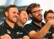 Daniel Vettori Retires From International Cricket After Great Run In World
