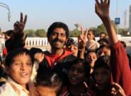 Malli Mastan Babu, India's Ace Mountaineer, Found