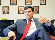 Tolerance Means Not Being Insecure About One's Ideas, Says RBI Chief Raghuram