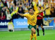 Australian Football's Best Moments Since 2005 Penalty