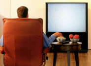 Man Watches Movies For 121 Hours Without Sleeping, Sets New Guinness World