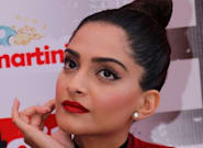 Sonam Kapoor Feels Indian Women Are