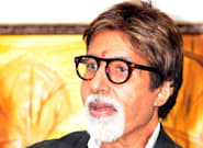 Complaint Filed Against Amitabh Bachchan For Incorrectly Singing National