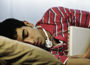 6 Bad Habits That Are Preventing Indians From Sleeping